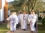 100 - lecie parafii