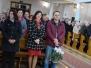 Święto św. Marcina