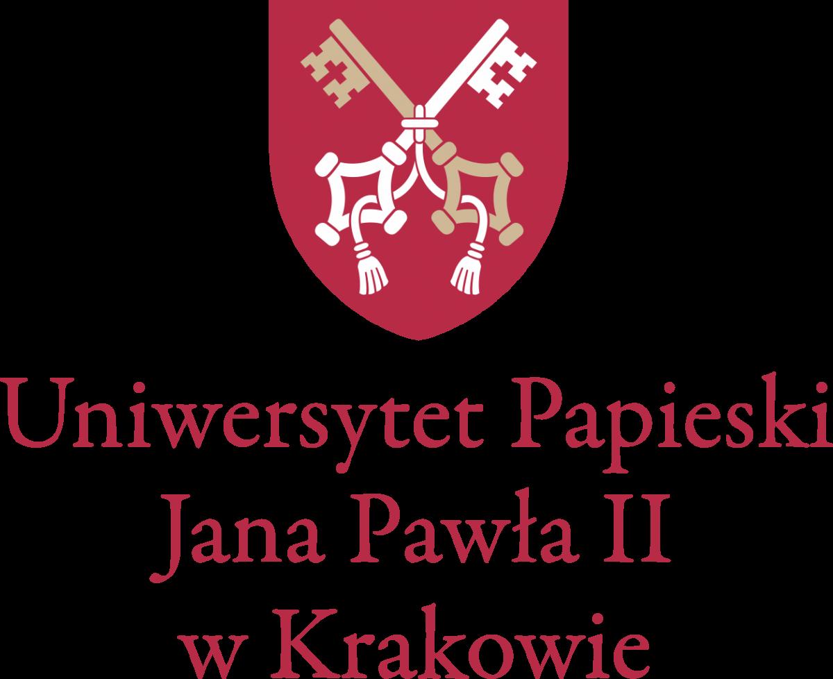 Uniwersytet Papieski JPII w Krakowie